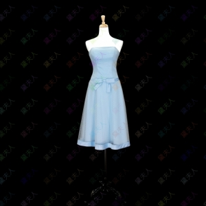 小禮服 D002